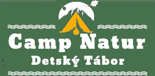 Camp Natur
